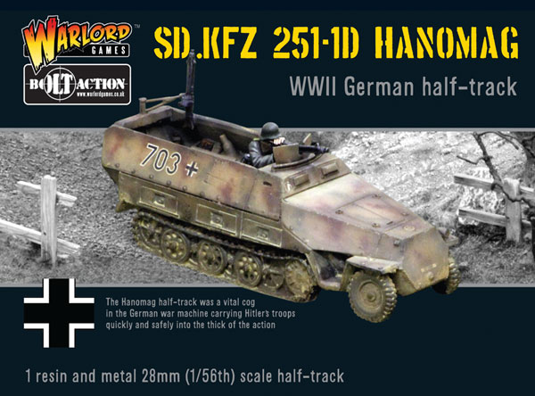 Hanomag
