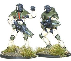 C3-Strike-Squad